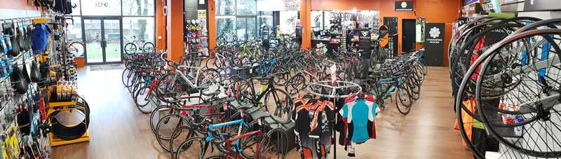 about-revolve-bike-shop